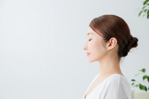 おすすめポイント②めぐむ美容鍼灸院はリラックス鍼の施術もやっています